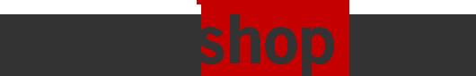 kantenshop.com