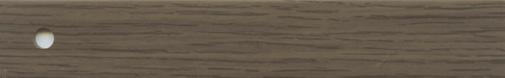ABS, Oberfläche glatt, Lack stumpf-matt