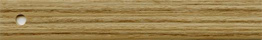 ABS, Oberfläche Magla, Lack stumpf-matt