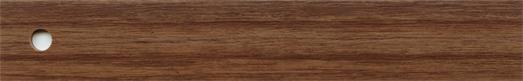 ABS, Oberfläche Buchepore, Lack stumpf-matt
