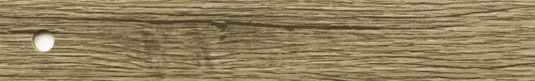 ABS, Oberfläche Holzpore, Lack Sondermischung