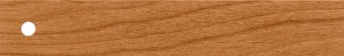 Typ 505 Holz-Dekor Holzpore