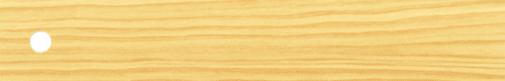 Typ 513 Holz-Dekor Holzpore