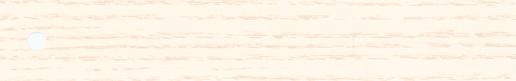Typ 514 Holz-Dekor Holzpore