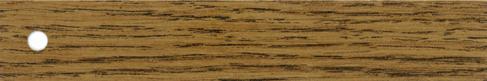 Typ 520 Holz-Dekor Holzpore