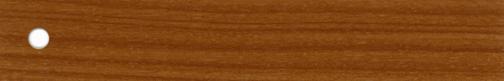 Typ 524 Holz-Dekor Holzpore