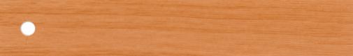 Typ 527 Holz-Dekor Holzpore
