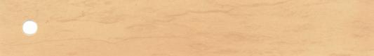 Typ 535 Holz-Dekor Schwache Lederprägung