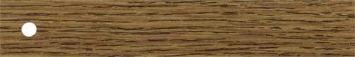 Typ 537 Holz-Dekor Holzpore