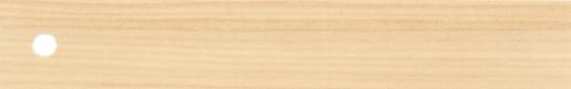 Typ 538 Holz-Dekor Schwache Lederprägung