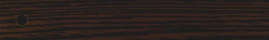 Typ 549 Holz-Dekor Glatt
