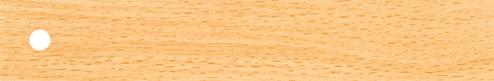 Typ 558 Holz-Dekor Schwache Lederprägung