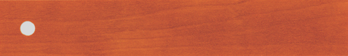 Typ 559 Holz-Dekor Schwache Lederprägung