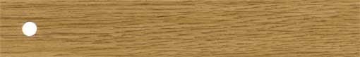 Typ 563 Holz-Dekor Glatt