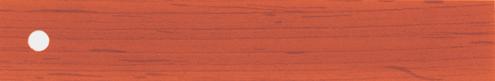 Typ 564 Holz-Dekor Schwache Lederprägung