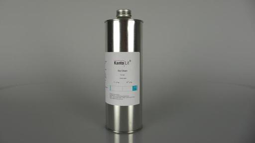 KantoLit® Cleaner II  0,7 kg