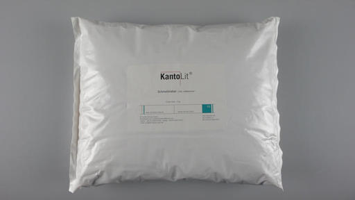 KantoLit® Hot-MELT (EVA) 3kg-Beutel