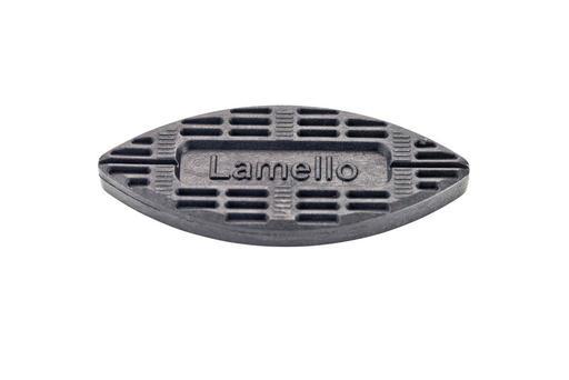 Lamello Bisco P-15/14