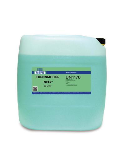 RIEPE Trennmittel NFLY® - 30 Liter